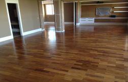 e63f7e18fb912 Carpete de madeira - Projeto Madeiras